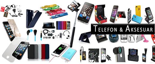 Cep Telefonu Yan Ürünlerini Satmak