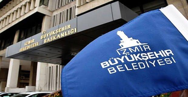 İzmir Büyükşehir Belediyesi Maddi Yardım Başvurusu